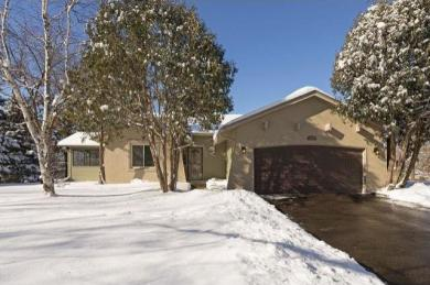 1079 Churchill Court, Shoreview, MN 55126