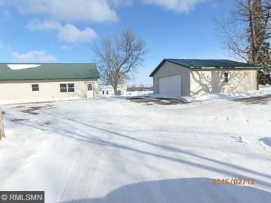 203 90th Avenue, Clayton, WI 54004