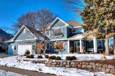 14830 Boulder Pointe Road, Eden Prairie, MN 55347