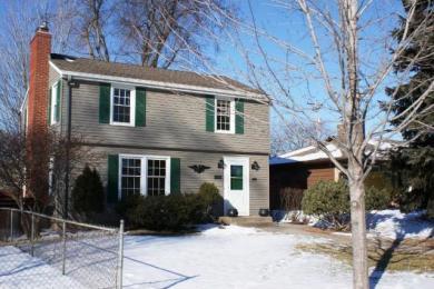 6308 S Girard Avenue, Richfield, MN 55423
