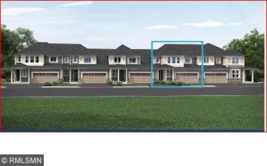 18120 Glassfern Lane, Lakeville, MN 55044