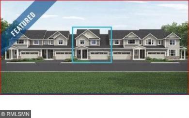 18110 Glassfern Lane, Lakeville, MN 55044