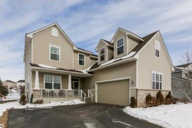 13817 Autumnwood Avenue, Rosemount, MN 55068