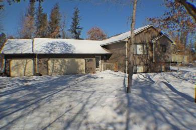 11749 River Vista Drive, Baxter, MN 56425