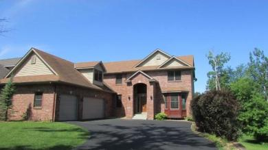 18890 NW Concord Street, Elk River, MN 55330