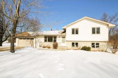 10180 N 99th Place, Maple Grove, MN 55369