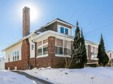 1308 Bayard Avenue, Saint Paul, MN 55116