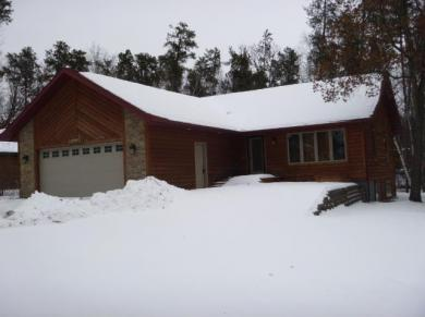 30314 Pinewood Drive, Breezy Point, MN 56472
