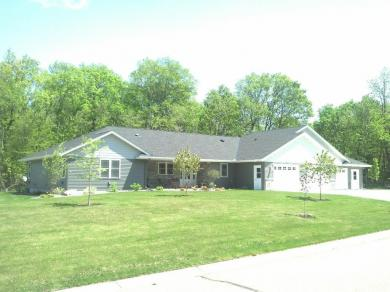 22 N 17th Avenue, Cold Spring, MN 56320