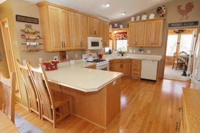 12286 Scott Lake Road, Bay Lake Twp, MN 56401