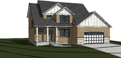 16280 Westgate Lane, Eden Prairie, MN 55344