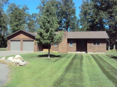 7948 Golf Estates Drive, Pequot Lakes, MN 56472