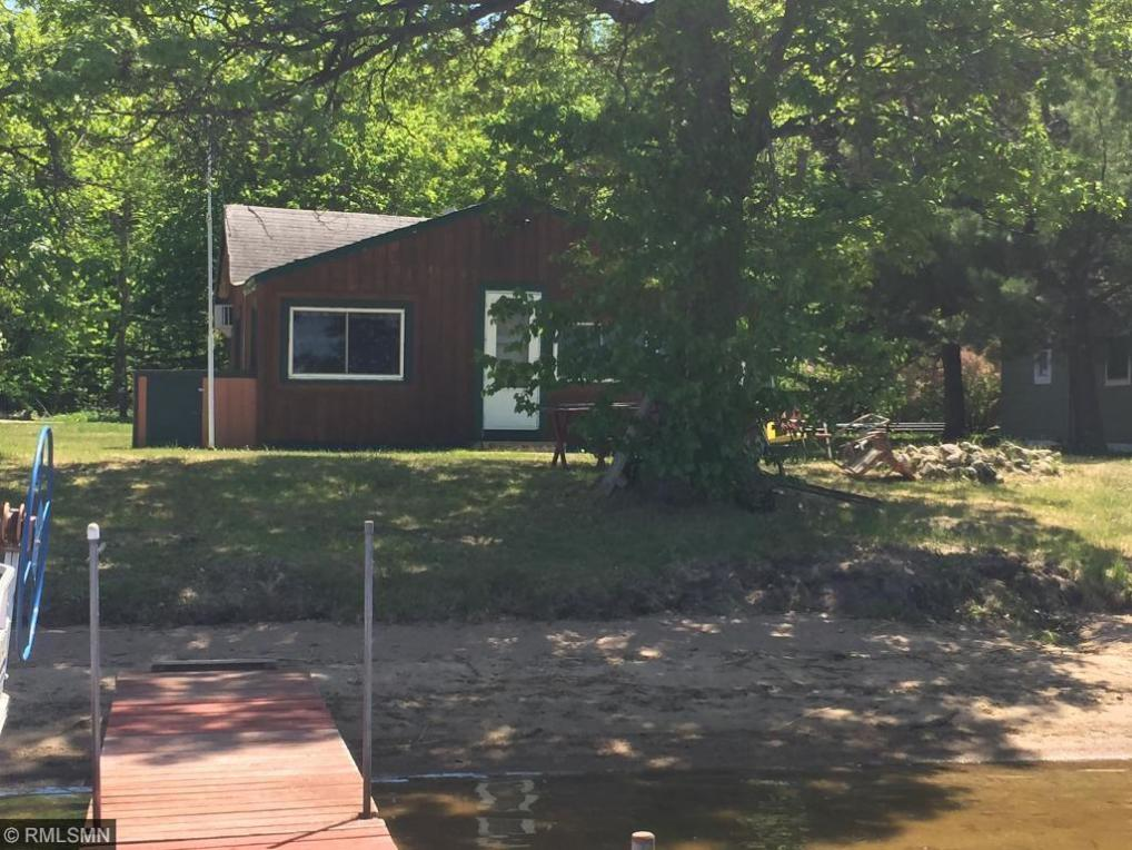 36052 492nd Lane, Palisade, MN 56469