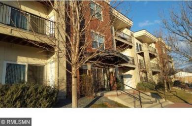 1505 N 5th Street #204, Hopkins, MN 55305