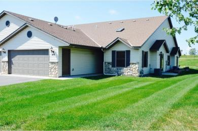 810 NE 11th Avenue, Milaca, MN 56353