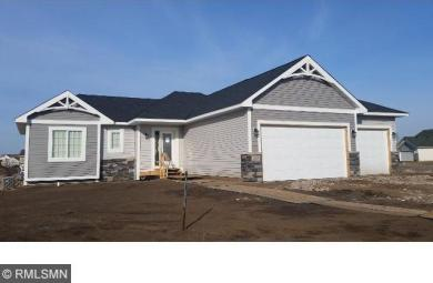 19196 S Eagle Lake Road, Big Lake, MN 55309