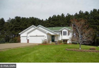 7120 Spruce Drive, Princeton Twp, MN 55371