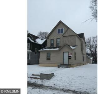 3028 S Cedar Avenue, Minneapolis, MN 55407