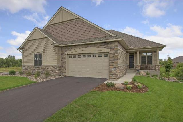 18368 Justice Way, Lakeville, MN 55044