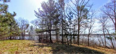 Lot 6 Oak Grove Lane, Emily, MN 56447