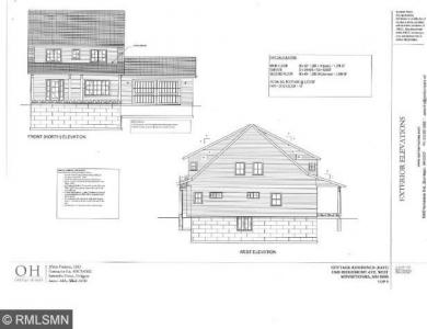 12601 W Ridgemount Avenue, Minnetonka, MN 55305