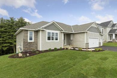 9430 Long Ridge Court, Elko New Market, MN 55020