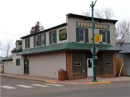 111 Main Street, Balsam Lake, WI 54810
