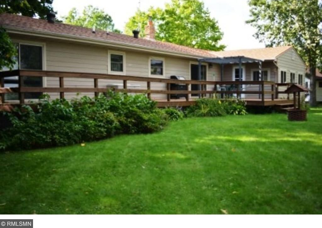 47385 209th Place, Mcgregor, MN 55760