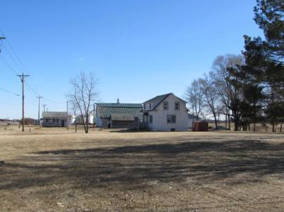 Photo of 8846 NW Highway 10, Ramsey, MN 55303
