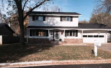1930 Launa Avenue, Red Wing, MN 55066