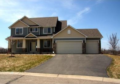27170 Hickory Ridge Drive, Elko New Market, MN 55020