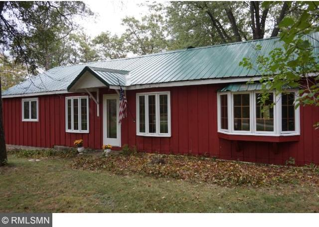 6197 Clark Lake Road, Nisswa, MN 56468