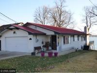 21301 N Iverson Avenue, Forest Lake, MN 55025
