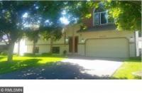 6451 N Lancaster Lane, Maple Grove, MN 55369