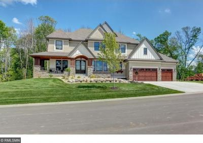 Photo of 5520 Comstock Lane, Plymouth, MN 55446