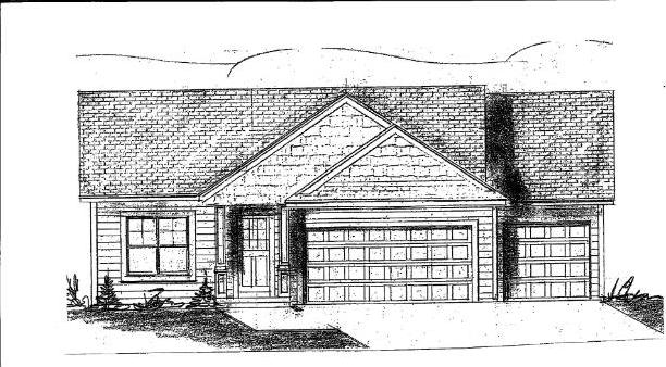 1195 Landings Lane, Watertown, MN 55388