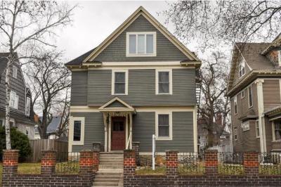 Photo of 2433 S Colfax Avenue, Minneapolis, MN 55405