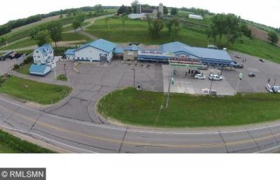 Photo of W2555 State Road 29, Spring Valley, WI 54767