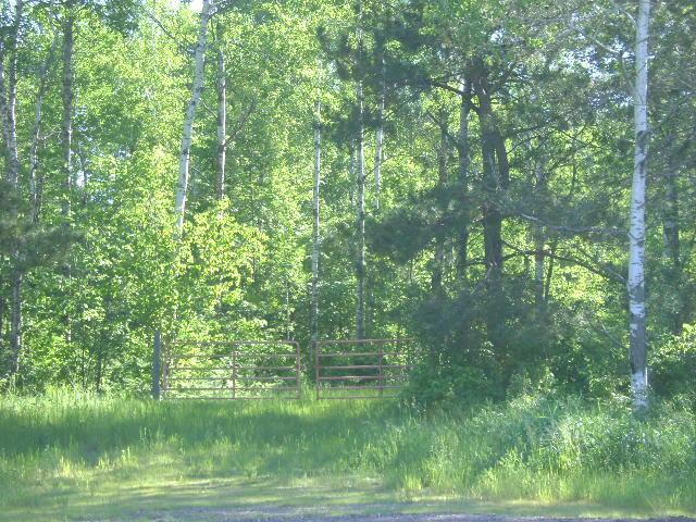 XXXX Highway 65, Mcgregor, MN 55760
