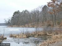 xxx Seven Pines Trail, Knife Lake Twp, MN 55051