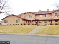 13158 N 90th Place, Maple Grove, MN 55369