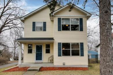 415 S 1st Avenue, South Saint Paul, MN 55075