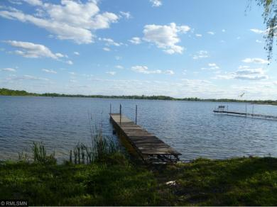 13061 NW 45th Street, French Lake Twp, MN 55302
