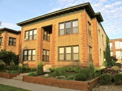 Photo of 1824 S Clinton Avenue, Minneapolis, MN 55404