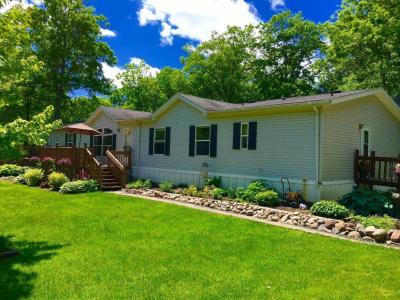 Photo of 46481 High Drive, Garrison, MN 56450