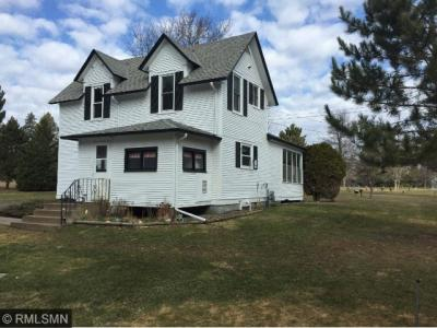 Photo of 513 W Central Avenue, Mora, MN 55051