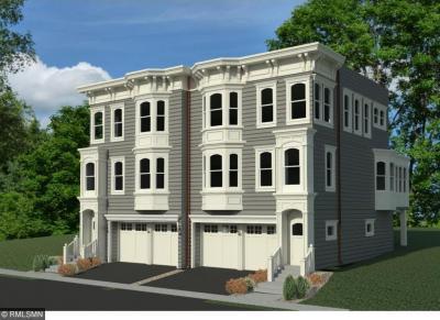 Photo of 11 Village Lane, Excelsior, MN 55331