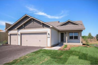 12151 N Pineridge Way, Dayton, MN 55327