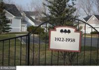 1926 Christensen Avenue, West Saint Paul, MN 55118