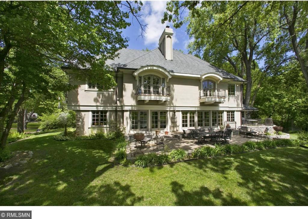 2325 Parklands Road, Saint Louis Park, MN 55416